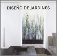Diseño De Jardines - Aa. Vv.
