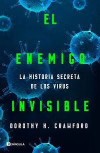 ENEMIGO INVISIBLE, EL