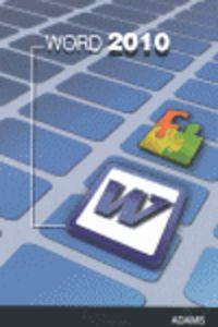 Word 2010 - Aa. Vv.
