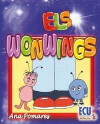 WONWINGS, ELS
