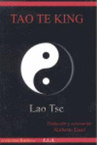 Tao Te King - Lao Tse