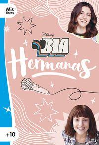 BIA - HERMANAS