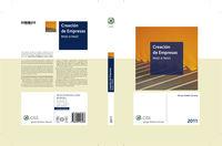 Creacion De Empresas 2011 - Paso A Paso - Ferran Todoli Cervera