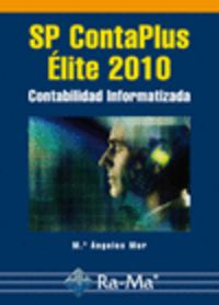 SP CONTAPLUS ELITE 2010