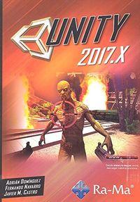 UNITY 2017 - X CURSO PRACTICO