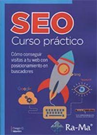 Seo - Curso Practico - Diego C. Martin