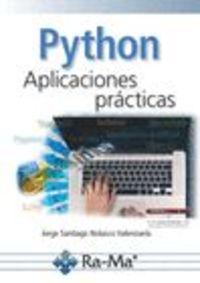 Python Aplicaciones Practicas - Jorge Santiago Nolasco Valenzuela