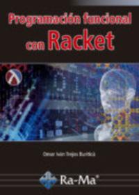 Programacion Funcional Con Racket - Omar Ivan Trejos Buritica