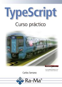 TYPESCRIPT, CURSO PRACTICO