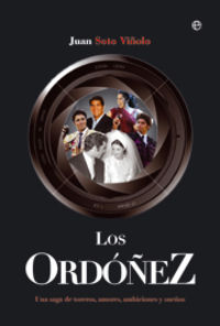 Los ordoñez - Juan Soto Viñolo