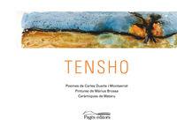 tensho - Aa. Vv.