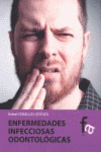ENFERMEDADES INFECCIOSAS ODONTOLOGICAS