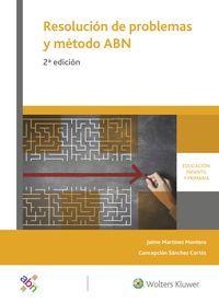 (2 ED) DESARROLLO Y MEJORA DE LA INTELIGENCIA MATEMATICA EN EDUCACION INFANTIL