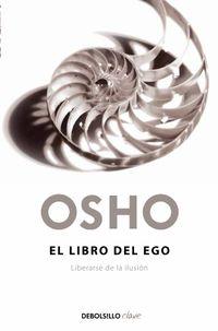 El libro del ego - Osho