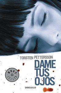 Dame Tus Ojos - Torsten Pettersson