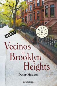 Vecinos De Brooklyn Heights - Peter Hedges