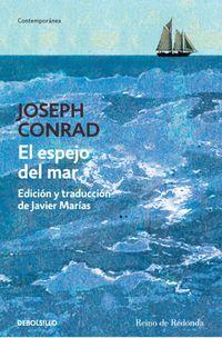 El espejo del mar - Joseph Conrad