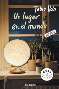 Un lugar en el mundo - Fabio Volo