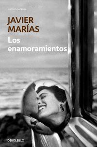 Los enamoramientos - Javier Marias