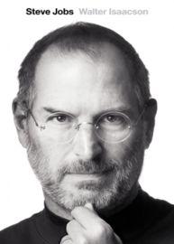 Steve Jobs - La Biografia - Walter Isaacson
