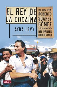 REY DE LA COCAINA, EL