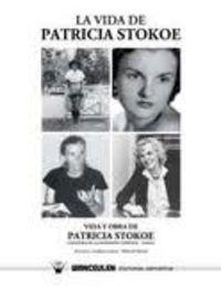 VIDA DE PATRICIA STOKOE, LA