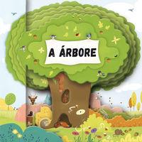 A ARBORE
