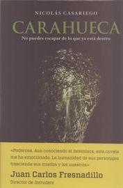 Carahueca - Nicolas Casariego