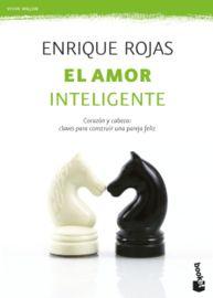 El amor inteligente - Enrique Roja