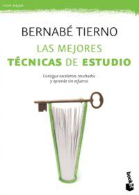 MEJORES TECNICAS DE ESTUDIO, LAS
