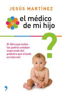 MEDICO DE MI HIJO, EL