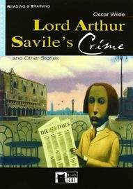Step 3 - Lord Arthur Savile's Crime And Others Stories - Oscar Wilde