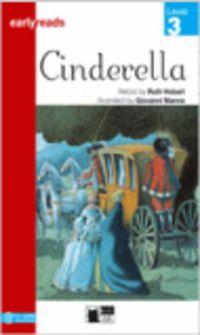 Step 3 - Cinderella (+cd) - Aa. Vv.