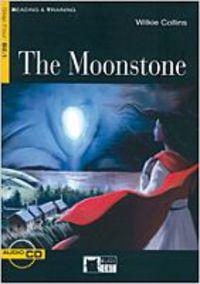 Moonstone, The (+cd) - Aa. Vv.