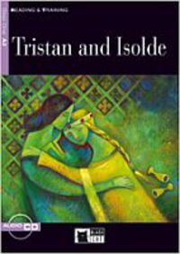 Tristan And Isolde - Aa. Vv.