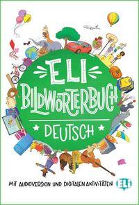 ELI BILDWORTERBUCH - DEUTSCH
