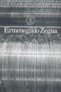 Ermenegildo Zegna 1910-2010 - James  Hillman  /  [ET AL. ]