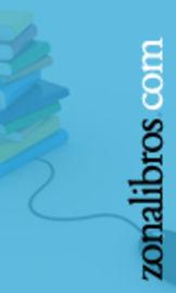 Passions Cuaderno Libros -