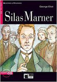 Silas Marner (+cd) - Aa. Vv.