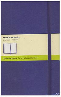 Sketchbook Classic -p- Cuaderno Para Tempera - Aa. Vv.
