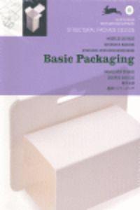 Basic Packaging = Diseños Basicos (+cd-rom) - Aa. Vv.