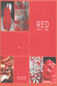 RED = ROUGE = ROOD