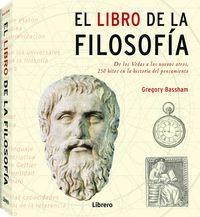 LIBRO DE LA FILOSOFIA, EL