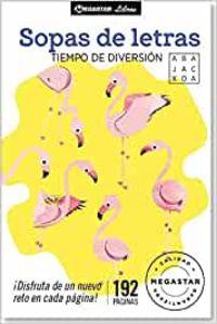 BLOC DE SOPAS 7