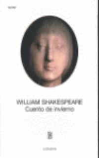 Cuento De Invierno - William Shakespeare