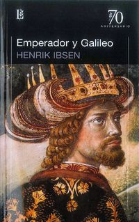 EMPERADOR Y GALILEO