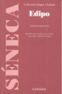 Edipo - Seneca