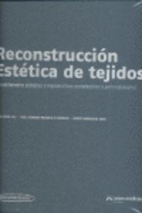 RECONSTRUCCION ESTETICA DE TEJIDOS