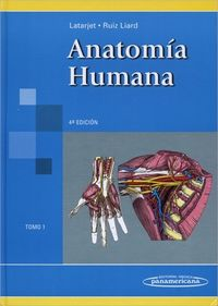(PACK) ANATOMIA HUMANA