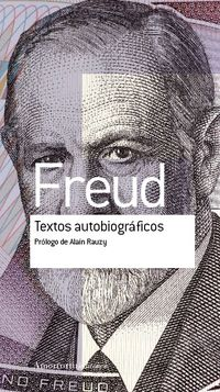 Textos Autobiograficos - Sigmund Freud